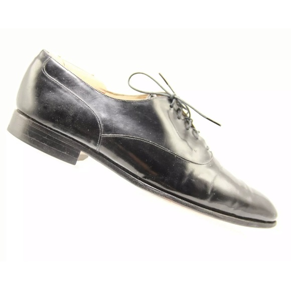 8ebc5ee018b Johnston & Murphy Shoes | Johnston Murphy Mens Aristocrat Oxford ...